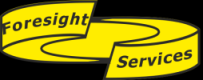 Foresight Services
