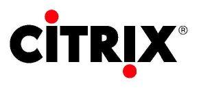 Компания Foresight Services становится партнёром Citrix