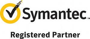 Продолжается деловое партнёрство с Symantec