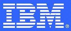 Возобновлён статус бизнес-партнёра IBM