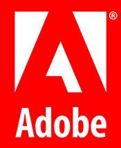 Расширение партнёрских отношений с Adobe Systems