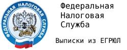 Выписки из ЕГРЮЛ — на сайте Федеральной Налоговой Службы РФ