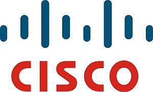 Получен статус Cisco Registered Partner